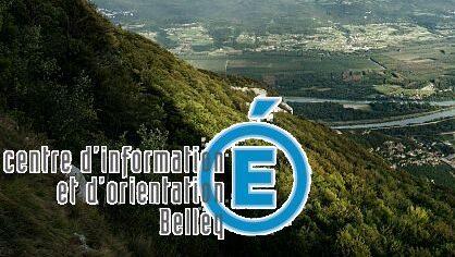 CIO Belley.jpg