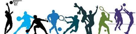 Association sportive collège du Valromey